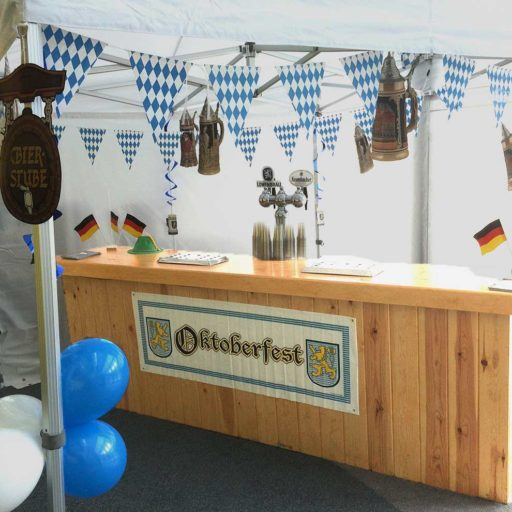 rent a bar oktoberfest desktop